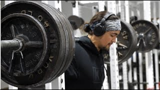 What Most People Get WRONG About Strength Training