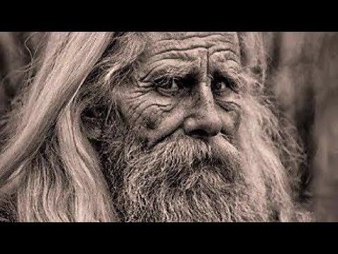 ¡Der Mann, Der 969 Jahre Alt Wurde!