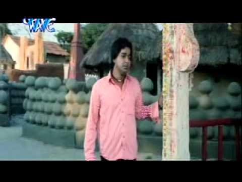 payar bina chain kaha pawan singh part 7B by (Munna Yadav) +966535871146