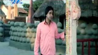 Video payar bina chain kaha pawan singh part 7B by (Munna Yadav) +966535871146 download MP3, 3GP, MP4, WEBM, AVI, FLV April 2018