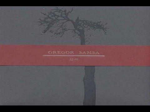 Gregor Samsa - 55:12 [Full Album]