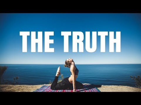 Can You Lose Weight with Yoga? | THE TRUTH + TIPS