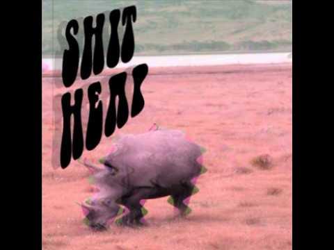 Shit Heap - Rhino