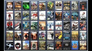SPEEDRUN RE3 GAMEPLAYS HASTA PERDER EL CONOCIMIENTO - PC ESPAÑOL