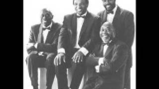 Rock My Soul - Golden Gate Quartet