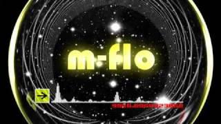 2000年の1stアルバム「Planet Shining」収録。 http://m-flo.com.