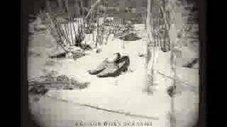 George Dorn Screams - 69 Moles