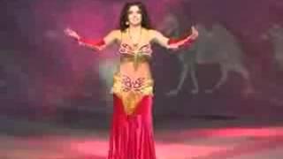 Video TARKAN DUDU 2 dancas DANC‡A DO VENTRE download MP3, 3GP, MP4, WEBM, AVI, FLV November 2017