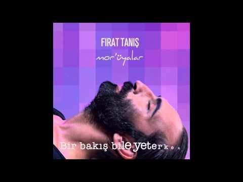 Fırat Tanış - Sevgilerde / lyric (Official audio) #adamüzik