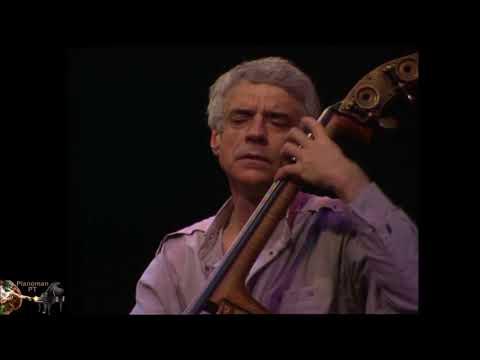 Keith Jarrett Trio - When I Fall In Love