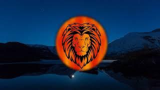 Future - Mask Off (Lion Nation)