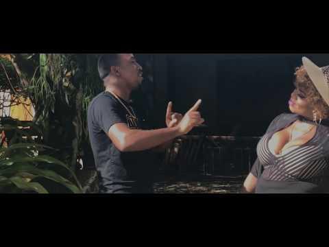 Lady Lava & Craigist - Bubble Up (Official Video)