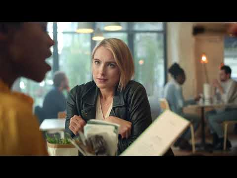 Marcel pour Meetic - «Start Something Real» - Janvier 2019 - Stratégies
