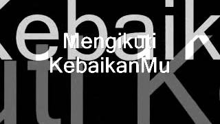 Download lagu GMB Mengejar HadirMu MP3