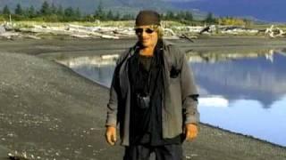 Grizzly Man (2005) O Homem Urso - Trailer