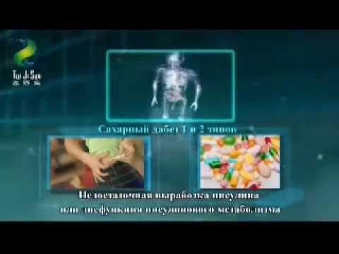Туберкулез легких, симптомы и лечение туберкулеза