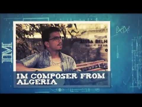 RAP ALGERIEN AISSA GRATUIT MUSIC TÉLÉCHARGER