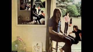 The Grand Vizier's Garden Party, Pt. 1- Entrance- Pink Floyd
