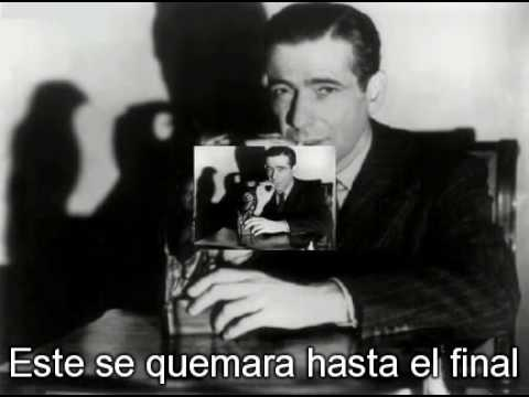 The Fraternity of Man - Don't Bogart That Joint My Friend (Subtitulado)