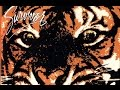 Survival Eye Of The Tiger Slikkbot 39 S Jersey Club Remix mp3