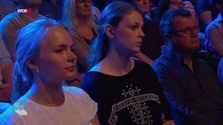 Ich stelle mich - Oliver Kahn | WDR