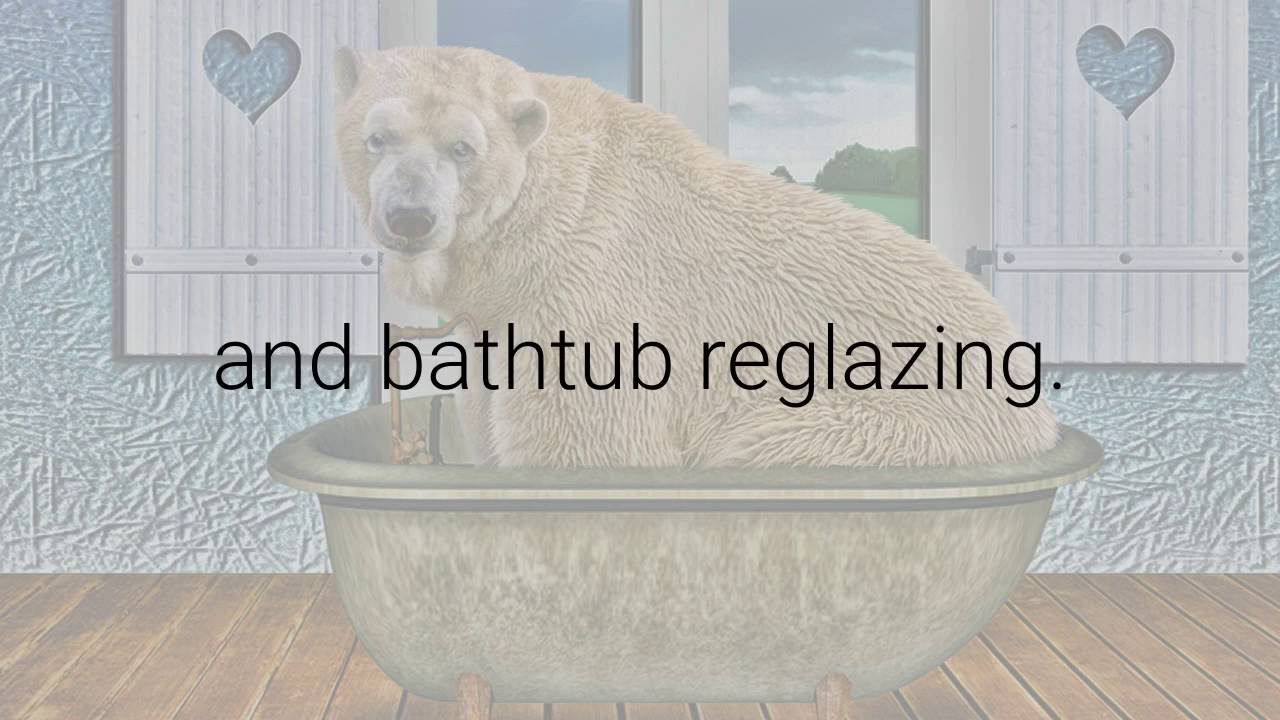 Great Reglaze Tub Thick Reglazing Tub Solid Refinishing Unique Bathtubs Old Tub Glazing BrownBathtub Reglaze Cost What Is The Difference Between Bathtub Refinishing And Bathtub ..