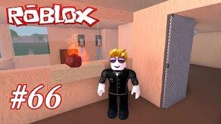 Roblox ▶ Lumberjack Tycoon 2 - Lumber Tycoon 2 - #66 - It Burns! - German German