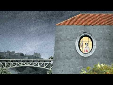 Hjaltalín - Traffic Music - Music Video