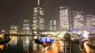 2001 歌:高橋真梨子 作詞:伊藤アキラ 作曲:濱田金吾.