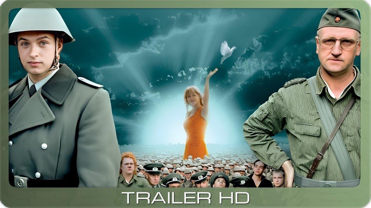 NVA ≣ 2005 ≣ Trailer