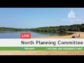 North Applications Planning Committee - 7pm, 6th December 2016
