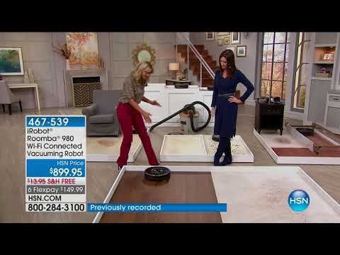 HSN | Clever Solutions 09.11.2017 - 04 AM