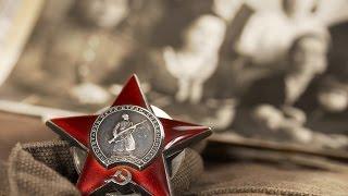 70 лет Великой Победы - Цивильск