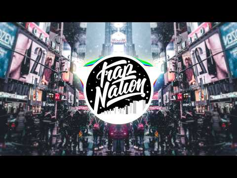 Justin Caruso - Caving ft. James Droll (King Kavalier Remix)