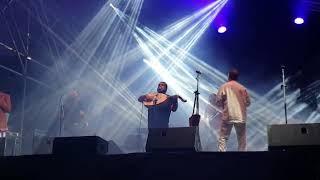 Talos festival 2019