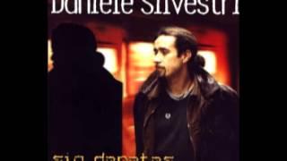 Daniele Silvestri - Adesso basta