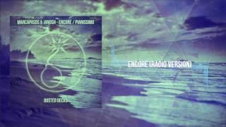 "Marcapasos & Janosh ""Encore"" (Radio Version) // dusted019"