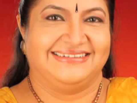 K.S.Chitra - Malayalam Lalitha Ganam- Keli Muralikayil   Music By  Jeyachandran
