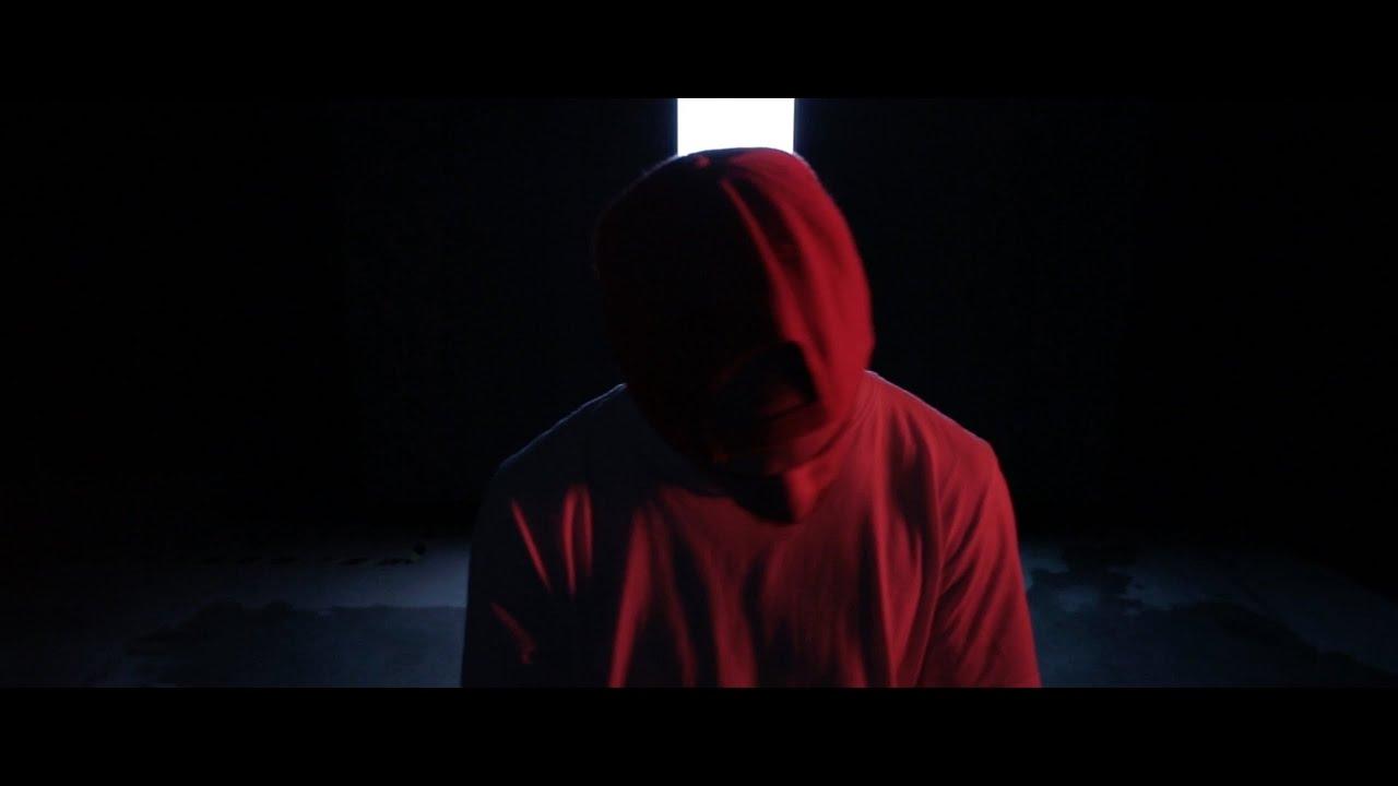 dillaz-mo-boyvideo-clip-75dillaz