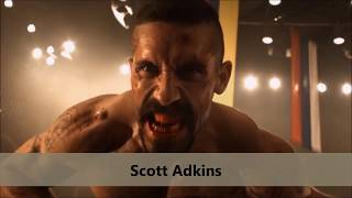Martial Art Movie Actors 💪 (in HD) / Only 10 Actors ...for more... ⬇️