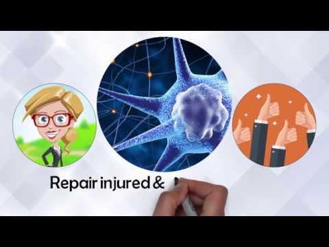 Regenerative Medicine Patient Education
