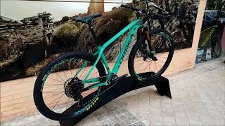 Orbea Alma M15 2019 - Bicicletas Pina