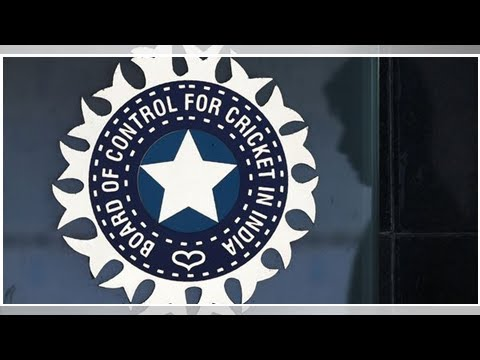 BCCI opposes ICC's plan to replace 2021 Champions Trophy with a World T20: Report