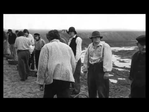 John Glückstadt (1975, Ulf Miehe) - Jetzt auf DVD! - mit Dieter Laser - Filmjuwelen
