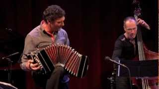 Quinteto El Después - Homenaje al Quinteto Real (live in Paris 2012)