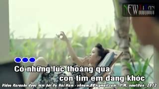 Đừng buông tay anh karaoke only beat Hồ Quang Hiếu Dung buong tay anh karaoke x only beat x Ho Quang Hieu Karaoke ,Video Karaoke ,Nhac San , Nhac DJ , Nhac Dance , Nhac bay , No