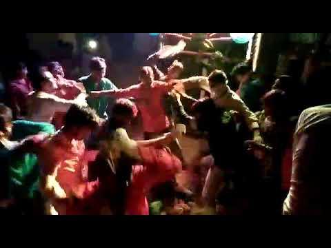 Baixar BaruaSagar dj - Download BaruaSagar dj | DL Músicas