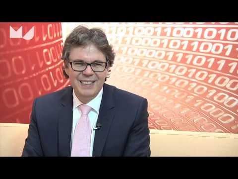 Me Judice - Dirk Schoenmaker over het financieel trilemma