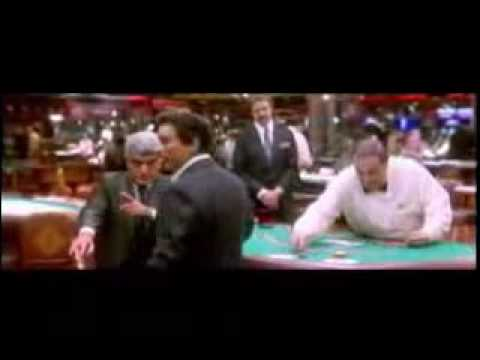 Casino joe pesci blackjack scene isle of capri casino hotel westlake la