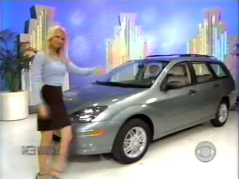 The Price is Right - May 16, 2003 [Announcer Burton Richardson].mkv
